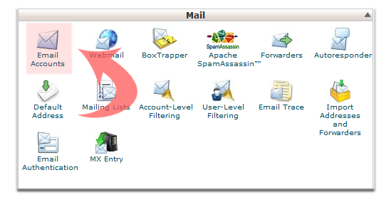 use domain email with gmail